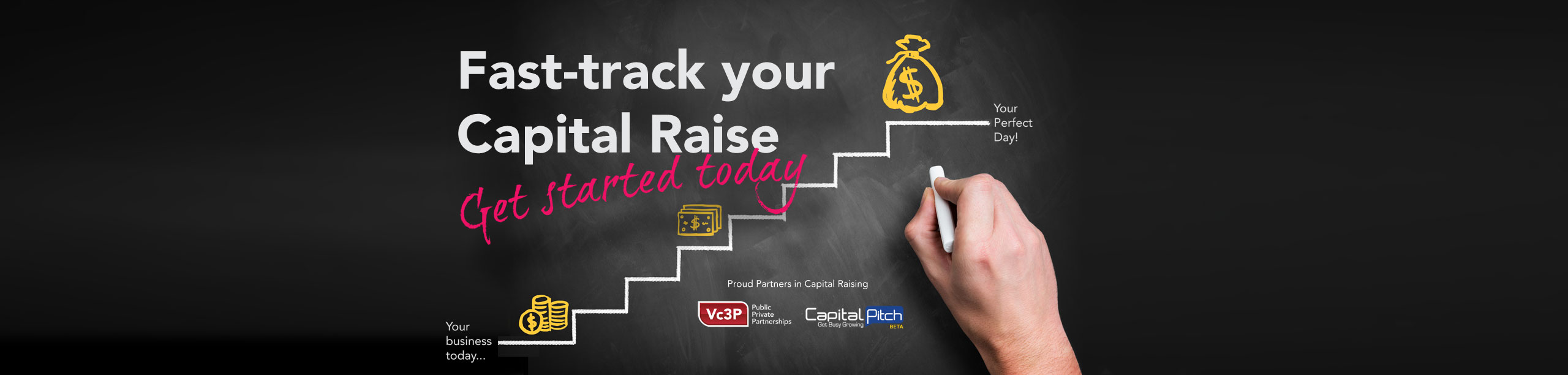 Capital-Raise-Art