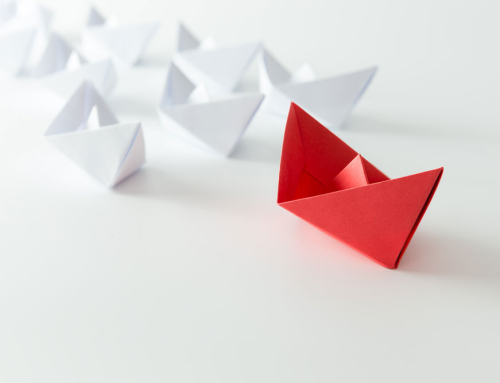 Top Qualities that the Best Leaders Show