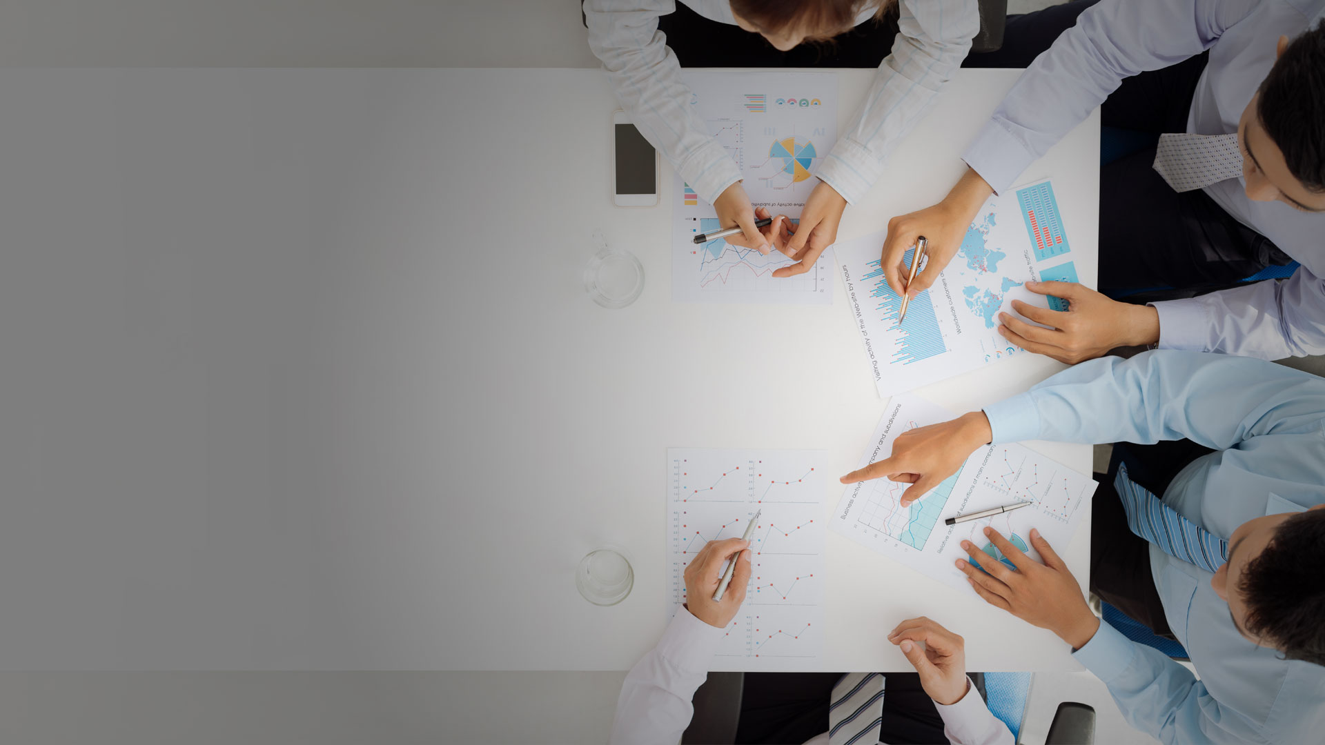 Business-Advisory-Services