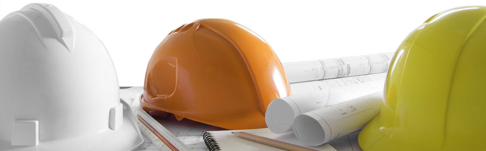 Property-Development-Funding